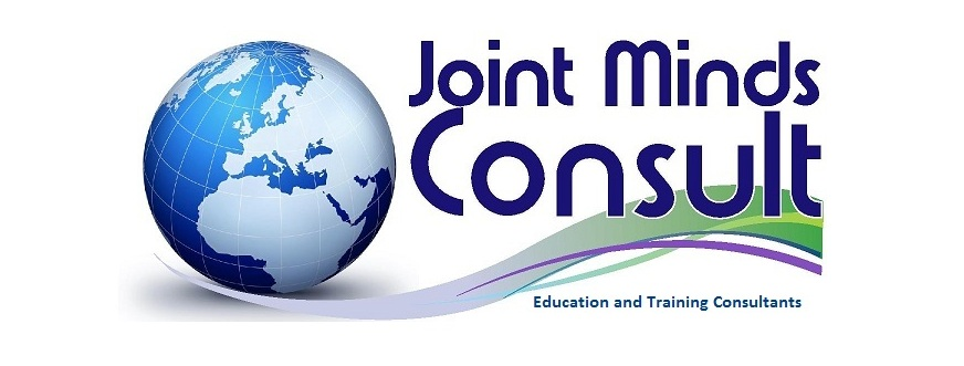 JOINT MINDS CONSULT